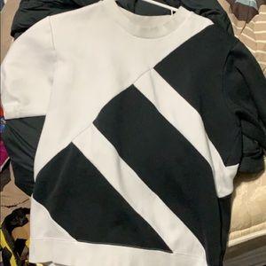 Adidas eqt t shirt